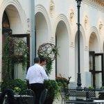 Vecchio 1812 | Strada Covaci 16