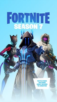 Free Vbucks In Fortnite . Chapter 2 Fortnite Season 11 Glitch offers Fortnite Players Free V Bucks , Playstation, Xbox, Wallpaper B, Memes Fr, Fortnite Season 11, Best Gaming Wallpapers, Online Video Games, Epic Games Fortnite, Ice King