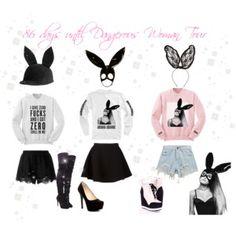♡ My Set ♡ Pinterest : ღ Kayla ღ