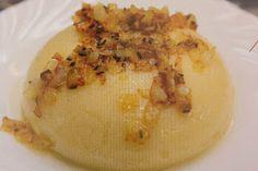 Cucinare che Passione: Kisel di piselli