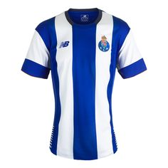 Portuguese Quotes, Fc Porto, Football Shirts, Stuff To Buy, Shopping, Collection, Women, Polyvore, Fashion