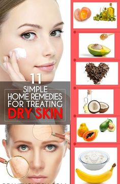 Know how to fix dry skin on face. Try top 11 home remedies for severe dry skin face. Learn how to treat dry skin with natural remedies for dry face instantly. Dry Skin On Feet, Oil For Dry Skin, Dry Skin Remedies, Home Remedies, Homemade Face Masks, Skin Cream, Rash Cream, Oily Skin, Natural Skin Care