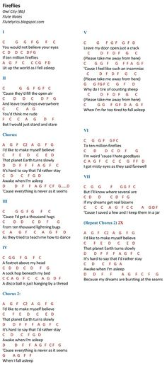 Piano u00bb Piano Chords Of Ikaw By Yeng - Music Sheets, Tablature, Chords and Lyrics