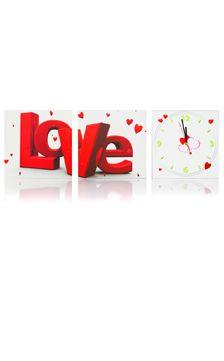 42% off on Artsy Clocks, Home & Decor products | CashCashPinoy.com