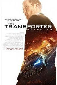 The Transporter Refueled (2015) 300mb Tamil Dubbed Download