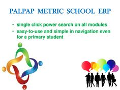 . Palpap is additionally a magnificent coordinated effort instrument utilizing its Task, Discussion, Poll, Blog and Video meeting plugins. There is an interior informing framework inside Palpap however you can likewise coordinate it with outside specialized instruments like email and messaging.