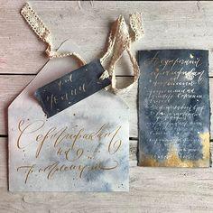Все-таки как приятно взяться за перо!!!! Вот такие подарочные сертификаты на мою фотосессию дарят своим родным, близким и любимым! Отличный подарок, мне кажется! Каллиграфия @irinaklimova Wedding Calligraphy, Hang Tags, Arrow Necklace, Wedding Invitations, Graphic Design, Photo And Video, Paper, Cards, Gifts