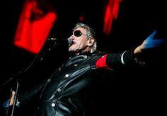 Las emisoras públicas alemanas han abandonado sus planes de retransmitir conciertos el año próximo por el ex músico de Pink Floyd , el anti-semita Roger Waters , citando lo que ellos llaman 'acusaciones graves contra los judíos'. Roger Waters es uno de los partidarios más destacados del Movimiento de Boicot, Desinversión y Sanciones, o BDS, un grupo dirigido por palestinos que llama a los artistas a boicotear a Israel para protestar por la ocupación del país de los territorios donde ...