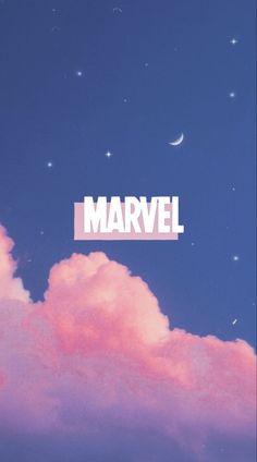 Marvel Movie Posters, Avengers Poster, Marvel Quotes, Marvel Movies, Marvel Avengers, Marvel Wall Art, Marvel Images, Marvel Background, Marvel Logo