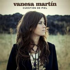 Estoy escuchando @MurrikoRadio en @TuneIn. #RealRadio Vanesa Martin - Si pasa o no. http://tun.in/se5oR