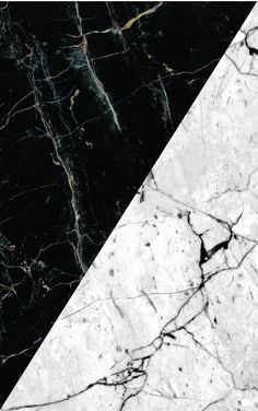 white black marble iphone 6 wallpaper Source by ilikemycase. white black marble iphone 6 wallpaper Source by ilikemycase. Marble Iphone Wallpaper, Wallpaper Iphone Disney, Marble Wallpapers, Marble Black Wallpaper, Black And White Wallpaper Phone, Wallpapers Tumblr, Wallpapers Android, Trendy Wallpaper, Wallpaper Backgrounds