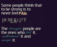 Life with Fibromyalgia/ Chronic Pain