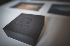 Bespoke, handmade Wedding Albums from the finest album maker in the wedding industry. Included in my wedding photography packages. Album Maker, Wedding Photography Packages, Industrial Wedding, Handmade Wedding, Fine Art Prints, Wedding Photos, Usb, Marriage Pictures, Art Prints