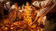 The Ancient Origins of Diwali, India's Biggest Holiday. Diwali is celebrated by multiple faiths. Hindu Rituals, Religious Rituals, Female Poets, Diwali Celebration, Dawn And Dusk, The Rite, Rite Of Passage, House Drawing, Happy Diwali