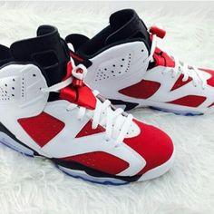 #Air #Jordan #Shoes
