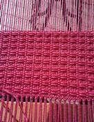 Rigid Heddle Weaving Patterns - Bing Images
