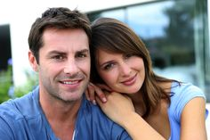 6 Secrets for a Happy Marriage