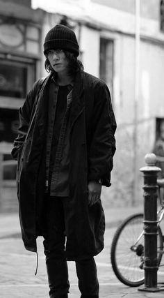 Ji Chang Wook 지창욱 Korean Men, Korean Actors, Korean Dramas, Yoona Ji Chang Wook, The K2 Korean Drama, Suspicious Partner, Captain Jack Sparrow, Netflix, Series Movies