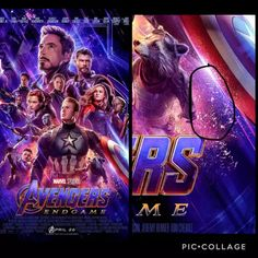 Post with 3911 votes and 123973 views. Avengers End Game - Spiderman Confirmed Pewdiepie Youtube, Jeremy Renner, Gaming Memes, Marvel Memes, Trending Memes, Spiderman, Fangirl, Funny Jokes, Avengers