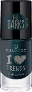 http://www.essence.eu/de/produkte/naegel/nagellack/e/product/i-love-trends-nail-polish-the-darks-18/