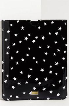 Dolce & Gabbana Star iPad case