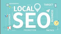 The success of the Local SEO campaign can be calculated on the basis of the increase in revenue, enhancement in brand visibility and traffic.