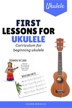 42 Best Ukulele In The Music Classroom Images On Pinterest Music