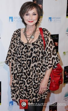 Pam Tillis - Launch party for Brian Edwards' book 'Enter Miss Thang' at Cafe Habana - Arrivals - Los Angeles,...