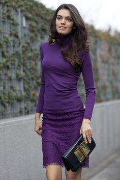http://www.popsugar.com/fashion/Best-Street-Style-Milan-Fashion-Week-Spring-2014-31810071
