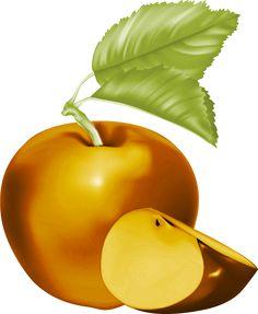pommes,png,fruits