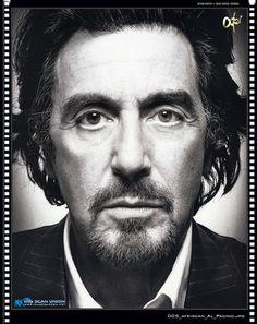 Al Pacino_