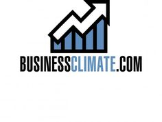 BusinessClimate.com gives corporate relocation and economic development professionals a portal to keep up on national trends, research major industry categories and learn about innovative companies. We invite you to weigh in with your opinions, share your ideas and invite your friends and colleagues to do the same.