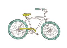 Oh So Lovely: JUST ROLL WITH IT FREE PRINTABLES