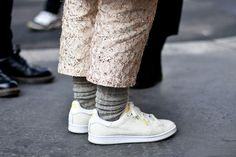 best-sneakers-paris-fashion-week-fall-winter-2015-10