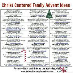 christ-centered-advent-ideas.jpg (470×470)