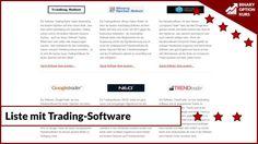 Video über Liste mit Trading-Software und Tipps für Handel #video #tradingsoftware #tippshandel