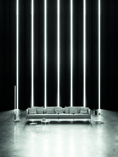 Easy Lipp design +Piero Lissoni, to close the campaign. See you on paper and at Salone del Mobile! Blinds, Campaign, Inspired, Paper, Easy, Inspiration, Design, Home Decor, Style