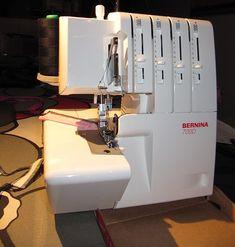 Virkkaus, ompelu, neulonta, kirppistely, kankaat, kangashamsteri, askartelu, höpön löpön. Sewing, Dressmaking, Couture, Stitching, Sew, Costura, Needlework