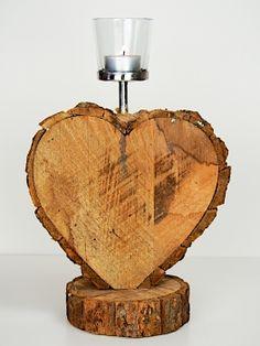 Nr 64 baumstamm flaschenregal weinregal holz f r 37 for Holz dekoration modern