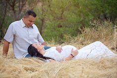 #xojacquelinemarie #EricJaxon #EricandJacqueline #JacquelineMarie #Maternity #MaternityPhotos