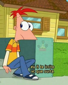 metadinha #155 Galaxy Wallpaper, Iphone Wallpaper, Phineas E Ferb, Couple Wallpaper, Perfect Couple, Matching Icons, Bffs, Jimin, Family Guy