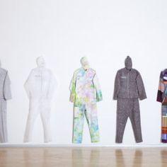 Erik Winkler: Neue Uniformen