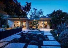 2604 Pecos Street, Austin, TX 78703 :: 6561766 :: Austin Real Estate :: Homesnap
