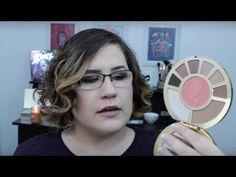 Ulta and Sephora Haul | I Makeup Stuff - YouTube
