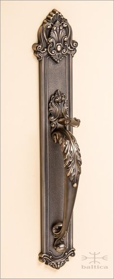 160 Best Entrance Door Hardware Images On Pinterest In 2018 Entry