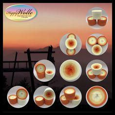 Eggs, Breakfast, Food, Wool, Morning Coffee, Egg, Meals, Egg As Food, Morning Breakfast