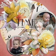 NEW IN STORE TIME FLIES BY HAPPY SCRAP ART  AVAILABLE AT SCRAP FROM FRANCE http://scrapfromfrance.fr/shop/index.php… DIGISCRAP http://winkel.digiscrap.nl/Time-Flies-bundle/
