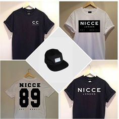 competition repintowin repin to win   pintowin get full details on our facebook page nicce clothing pyrex vision supreme ballinciaga ,,chanel pyrex