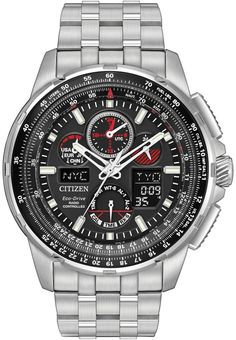 @CitizenWatchUK  Eco Drive Skyhawk A-T Mens #add-content #alarm-yes #bezel-unidirectional #black-friday-special #bracelet-strap-steel #case-material-steel #case-width-47mm #chronograph-yes #classic #date-yes #delivery-timescale-1-2-weeks #dial-colour-black #gender-mens #gmt-yes #movement-quartz-battery #new-product-yes #official-stockist-for-citizen-watches #packaging-citizen-watch-packaging #perpetual-calendar-yes #power-reserve-yes #style-dress #subcat-eco-drive-mens #supplier-...