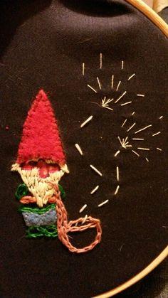 Peekaboo! Christmas Table Cloth, Christmas Ornaments, Holiday Decor, Christmas Jewelry, Christmas Decorations, Christmas Decor
